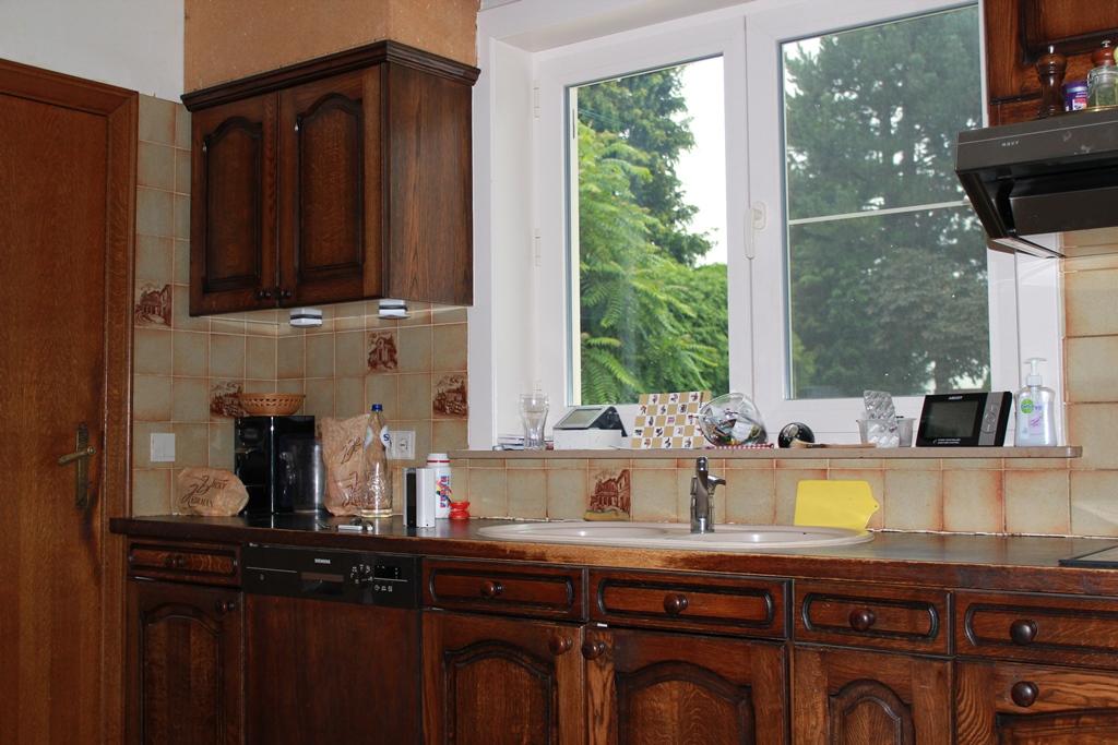 Keukenkastjes Wit Schilderen : Marty van kerckhove keuken laten schilderen of een dure nieuwe